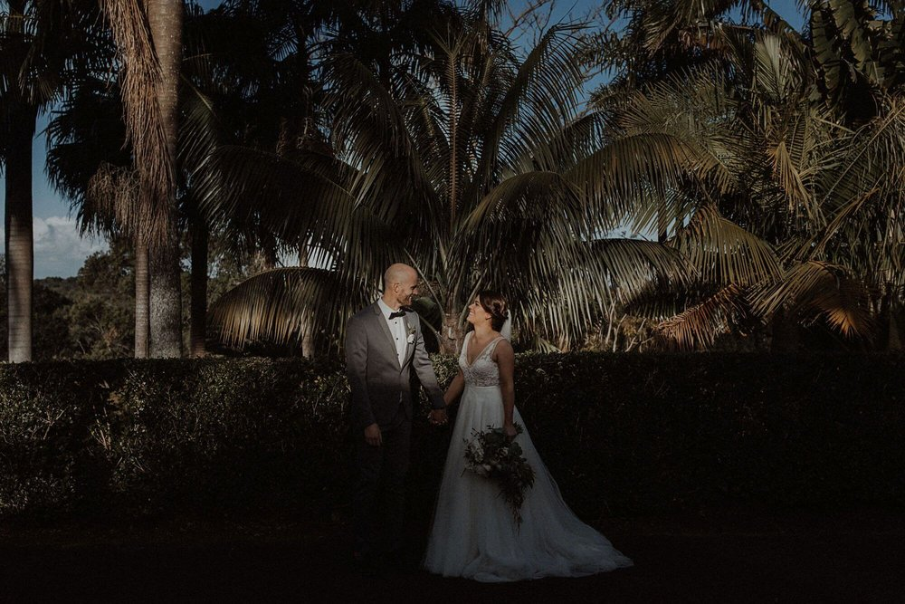 byron-bay-wedding-photography_090(6515).jpg