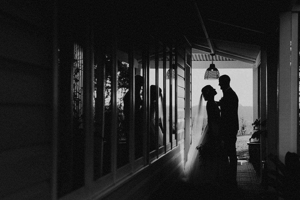 byron-bay-wedding-photography_095(0924).jpg