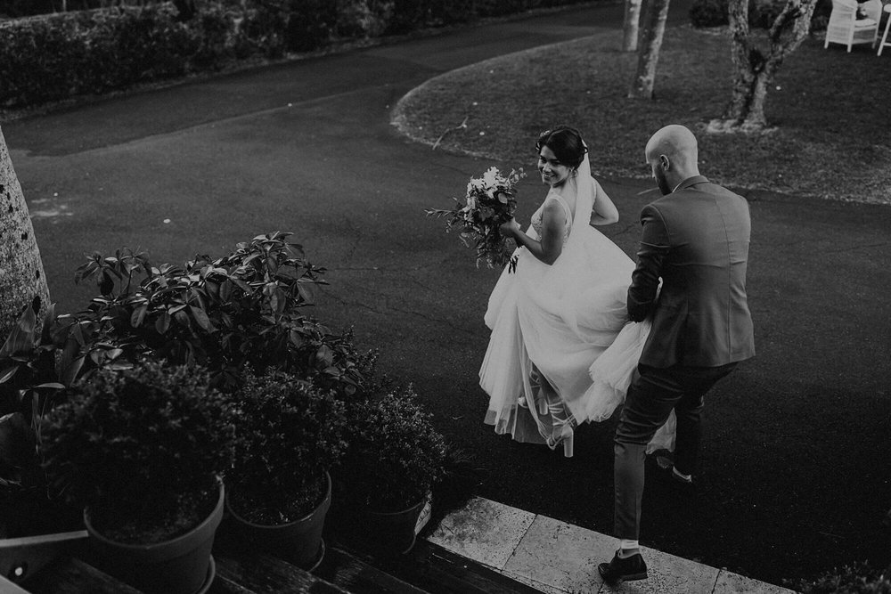 byron-bay-wedding-photography_096(6665).jpg