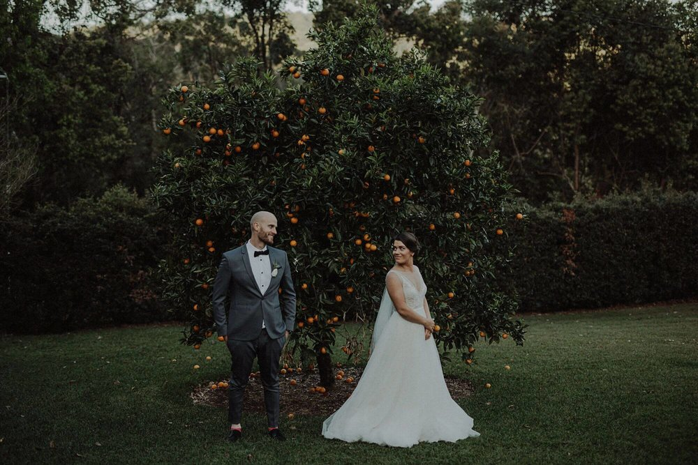 byron-bay-wedding-photography_102(1114).jpg