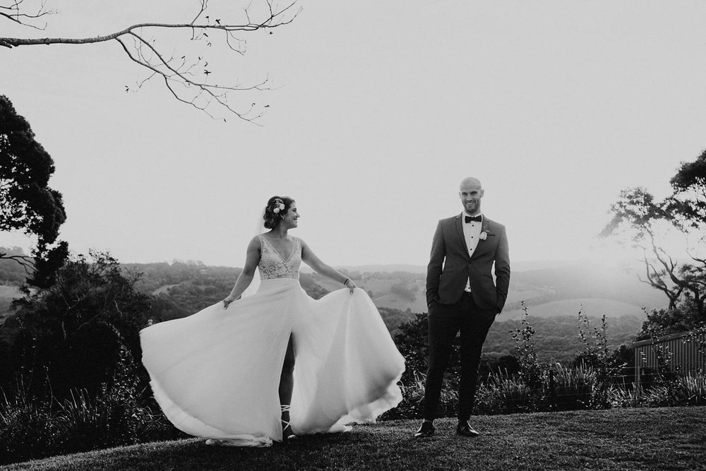 byron-bay-wedding-photography_115(1270).jpg