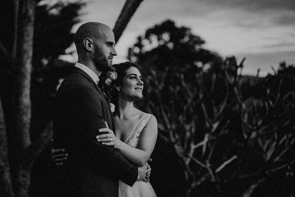 byron-bay-wedding-photography_118(1354).jpg