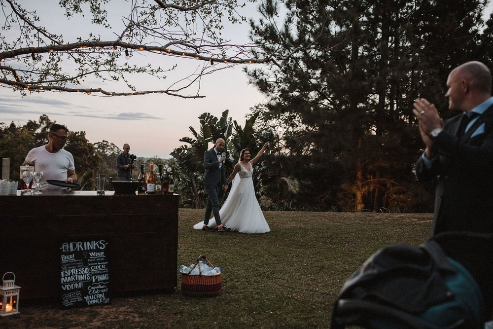 byron-bay-wedding-photography_120(6847).jpg