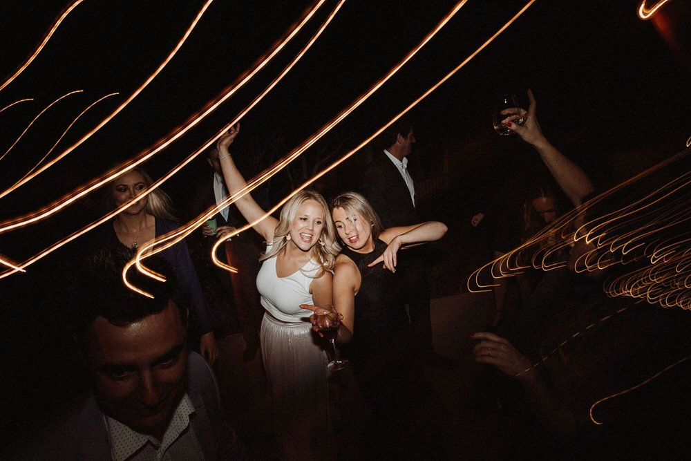 byron-bay-wedding-photography_147(0602).jpg
