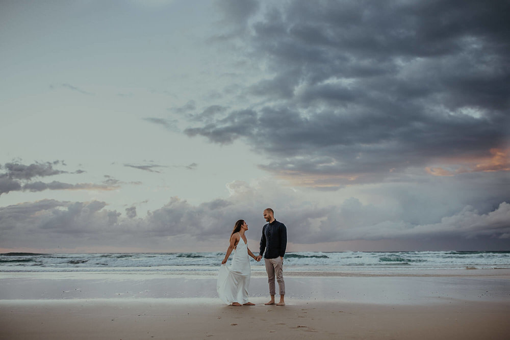 byron-bay-wedding-photography_002(9266).jpg