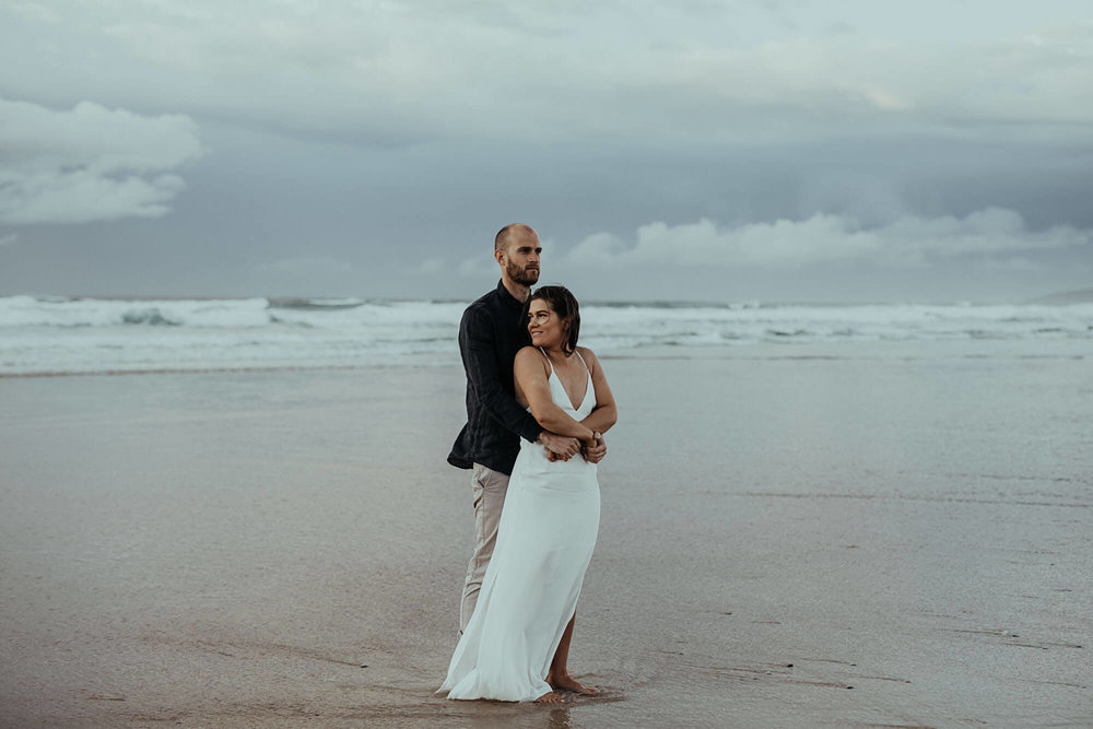 byron-bay-wedding-photography_006(3112).jpg