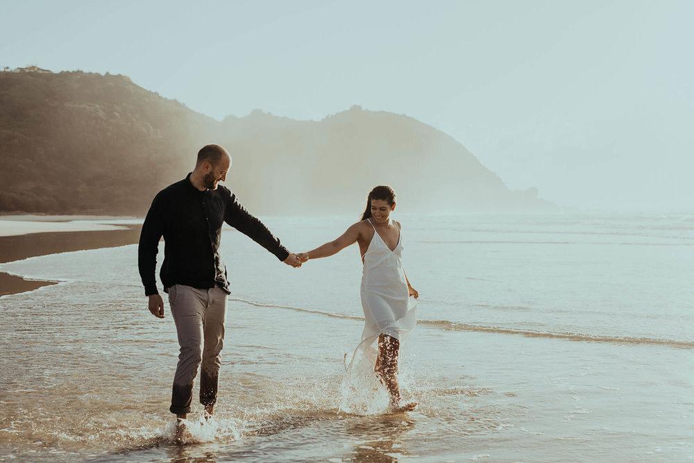 byron-bay-wedding-photography_019(3778).jpg