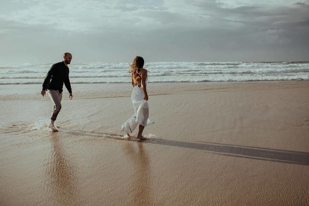 byron-bay-wedding-photography_020(9543).jpg