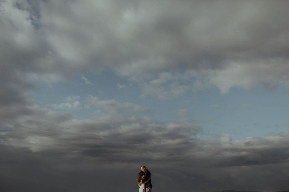 byron-bay-wedding-photography_030(9662).jpg