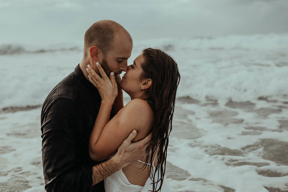 byron-bay-wedding-photography_038(4543).jpg