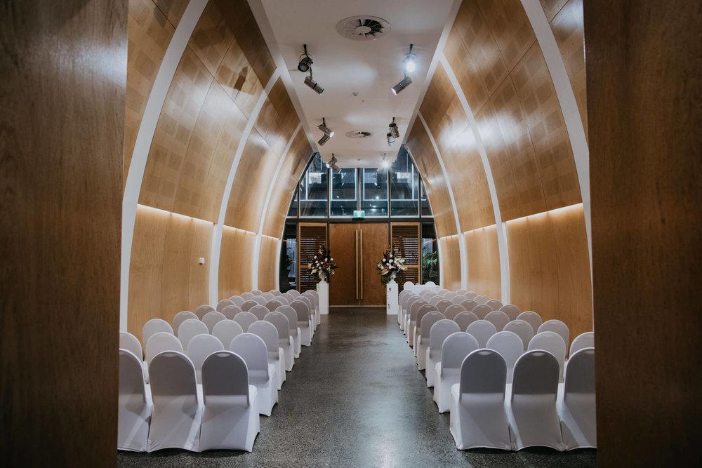 canberra-wedding-hotel-realm_003(5071).jpg