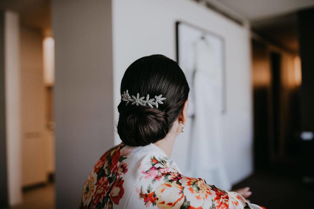 canberra-wedding-hotel-realm_011(0421).jpg