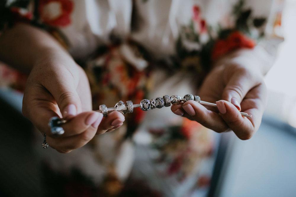 canberra-wedding-hotel-realm_012(0435).jpg