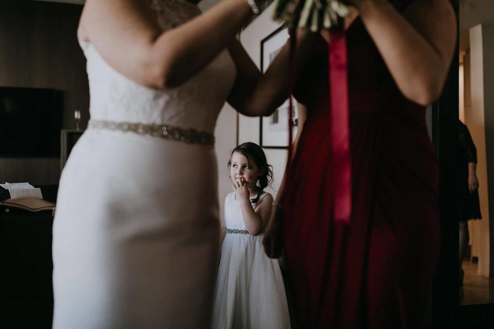 canberra-wedding-hotel-realm_021(0757).jpg