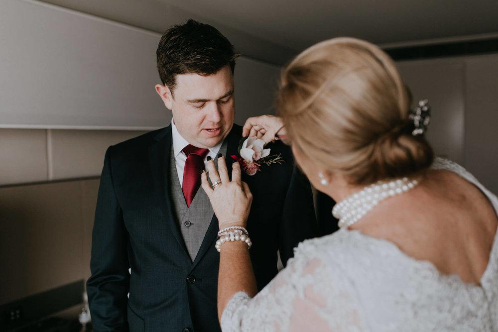 canberra-wedding-hotel-realm_027(5341).jpg