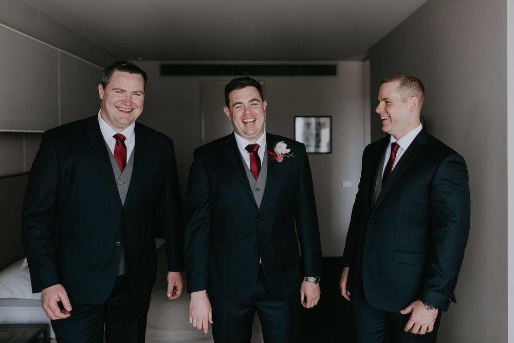 canberra-wedding-hotel-realm_030(5501).jpg