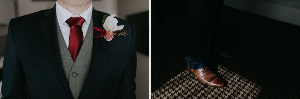 canberra-wedding-hotel-realm_028(5437)2.jpg