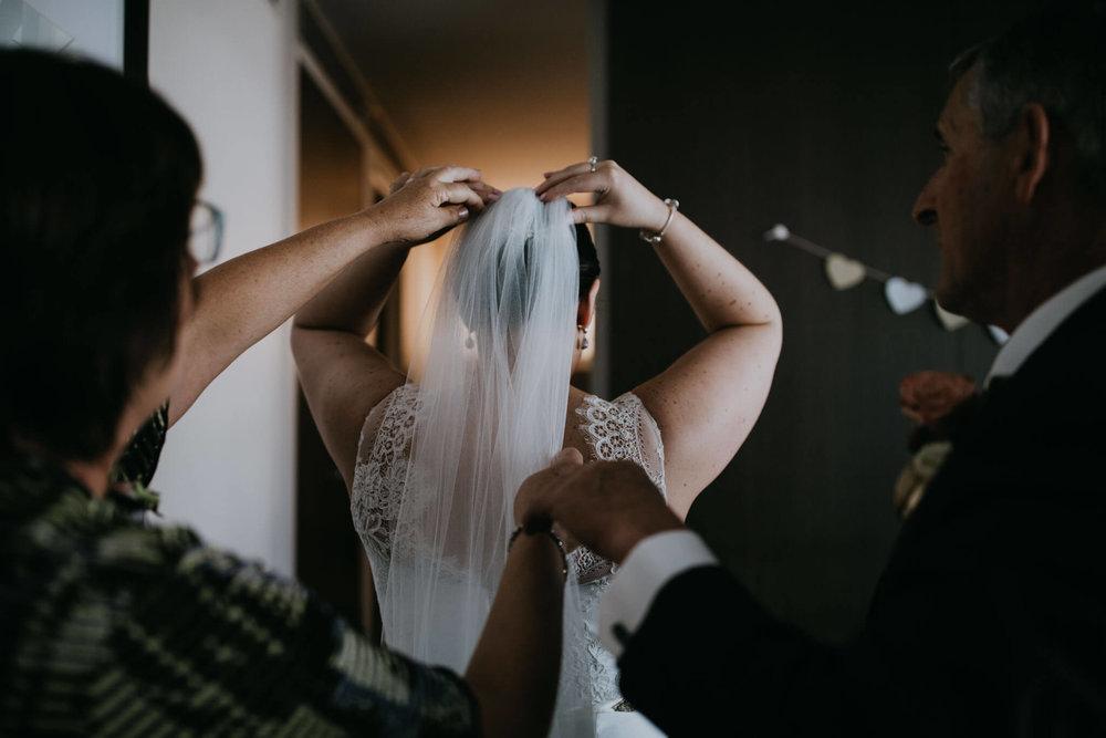 canberra-wedding-hotel-realm_040(0880).jpg