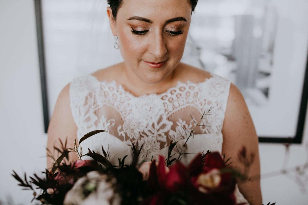 canberra-wedding-hotel-realm_041(0921).jpg