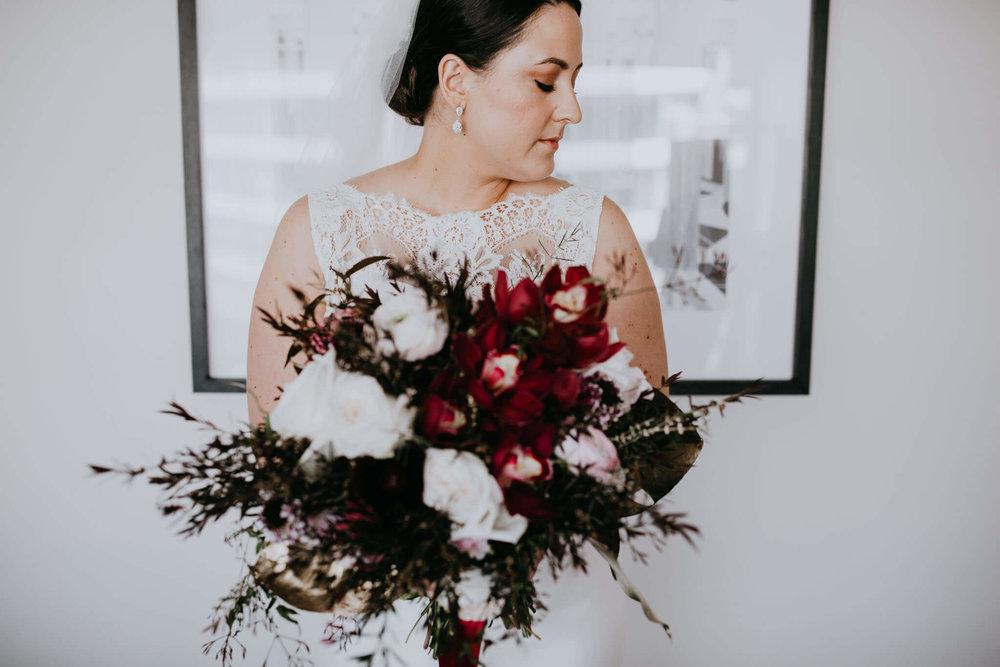 canberra-wedding-hotel-realm_042(0930).jpg
