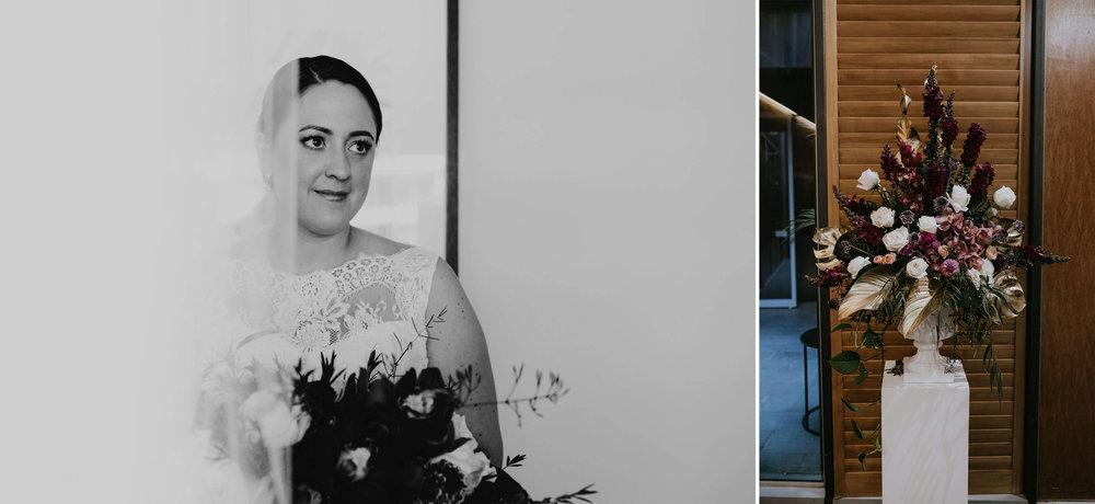 canberra-wedding-hotel-realm_045(0860)2.jpg