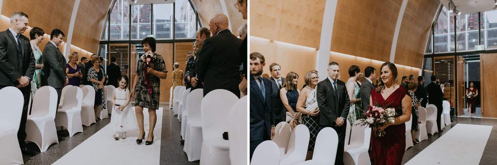 canberra-wedding-hotel-realm_047(5995)2.jpg
