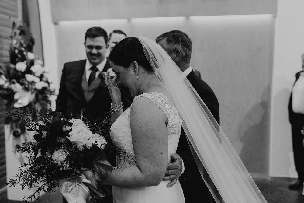 canberra-wedding-hotel-realm_054(6129).jpg
