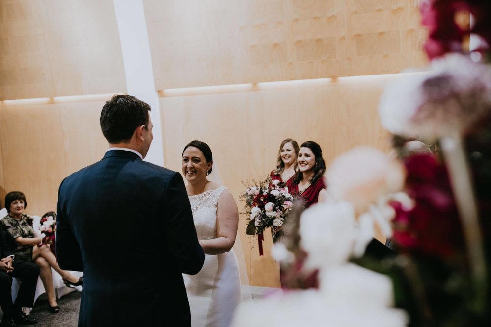 canberra-wedding-hotel-realm_057(6173).jpg