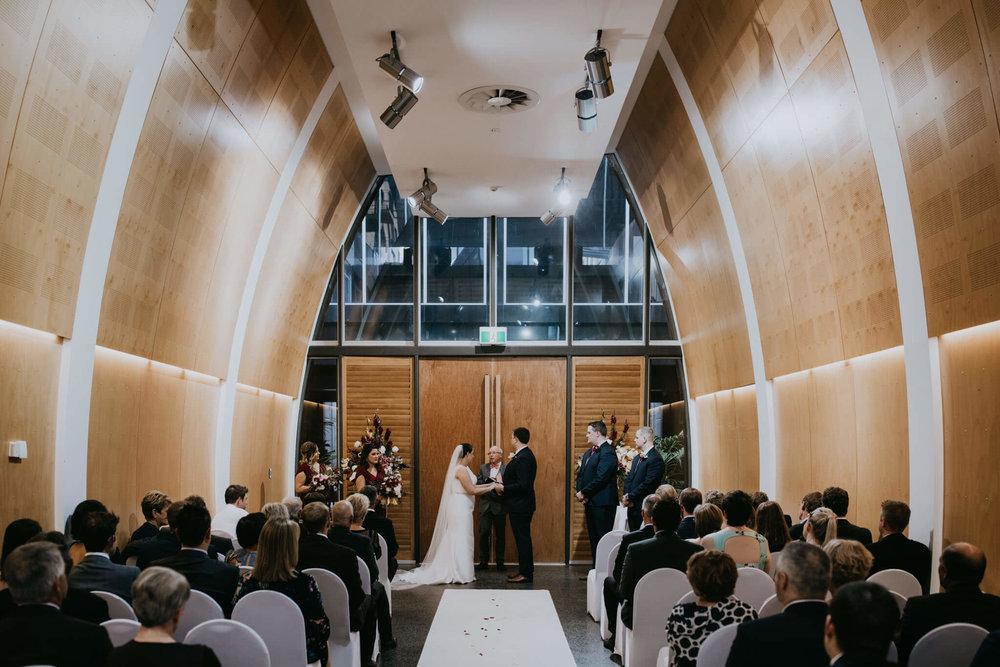 canberra-wedding-hotel-realm_059(6196).jpg