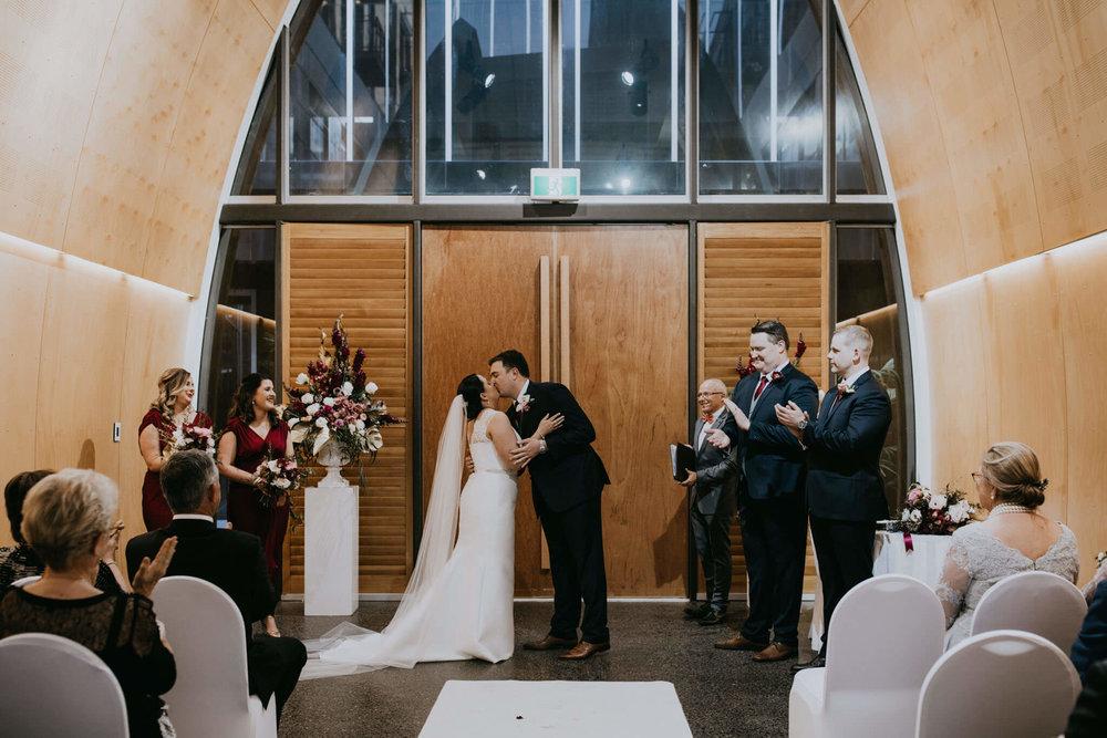 canberra-wedding-hotel-realm_063(6292).jpg