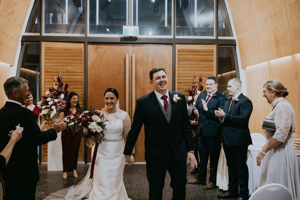 canberra-wedding-hotel-realm_064(6334).jpg