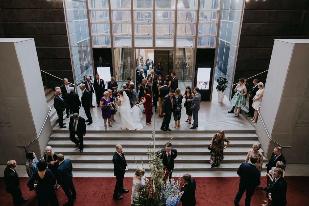 canberra-wedding-hotel-realm_065(6372).jpg