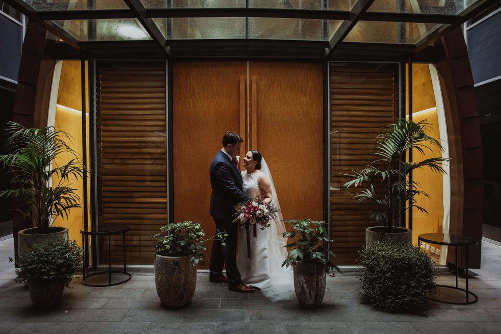 canberra-wedding-hotel-realm_069().jpg