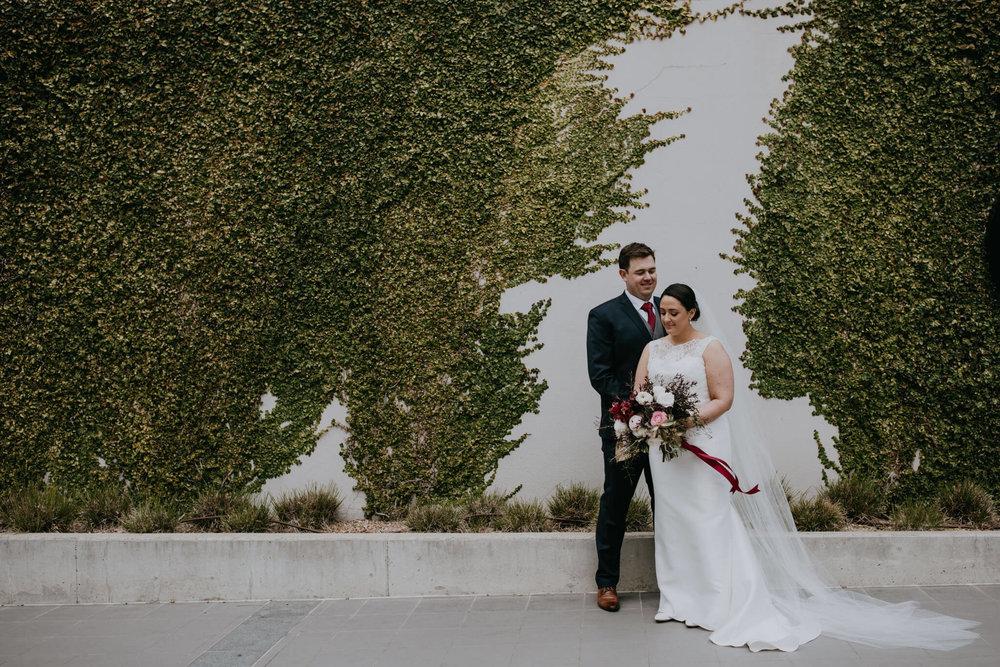 canberra-wedding-hotel-realm_073(6948).jpg