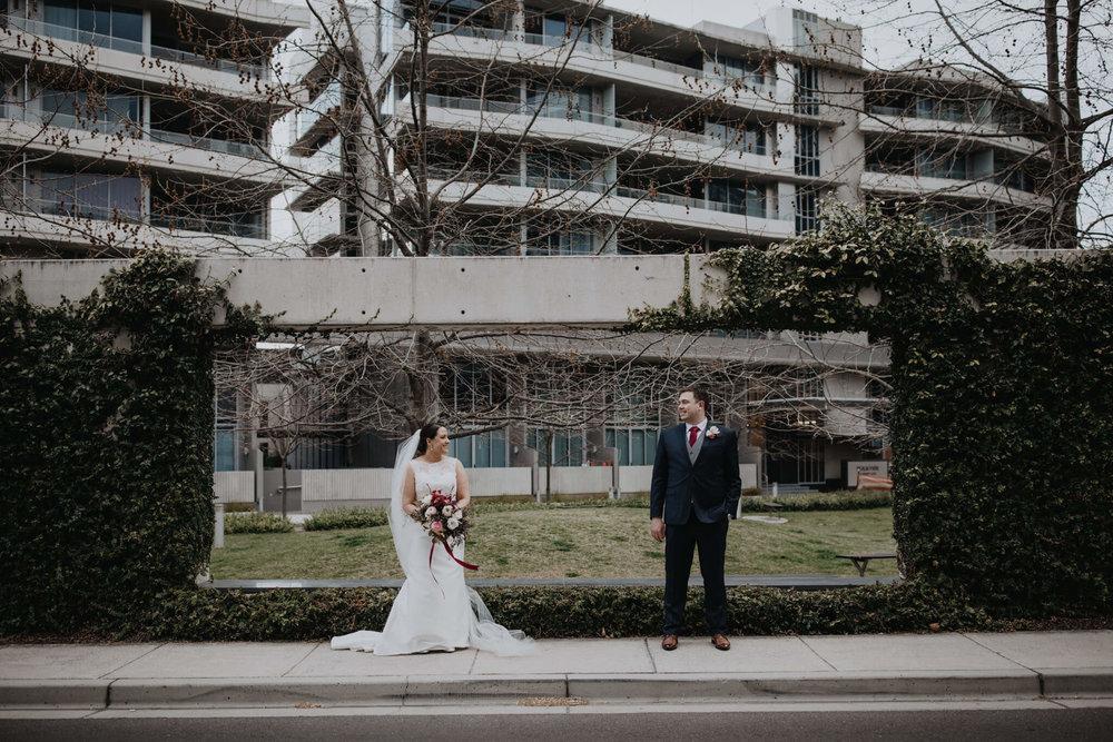 canberra-wedding-hotel-realm_079(7093).jpg