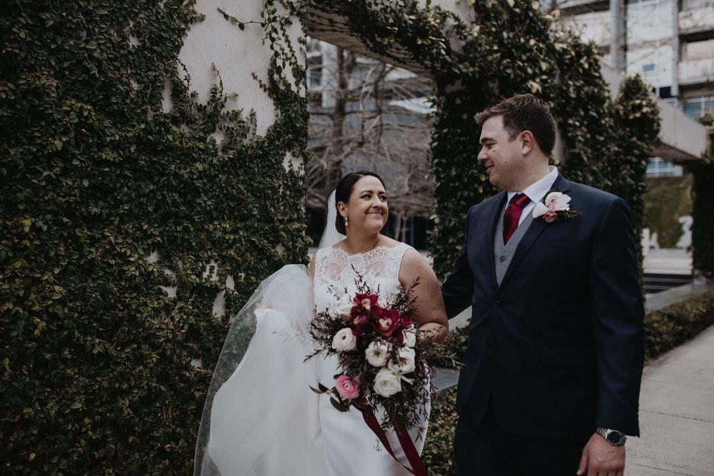 canberra-wedding-hotel-realm_080(7116).jpg
