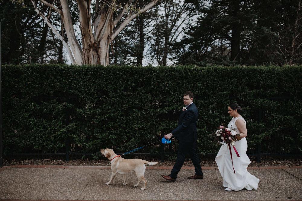 canberra-wedding-hotel-realm_083(7213).jpg