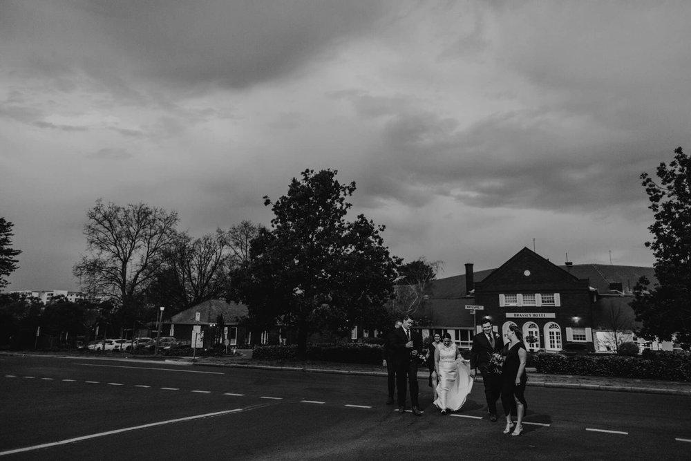 canberra-wedding-hotel-realm_103(7531).jpg