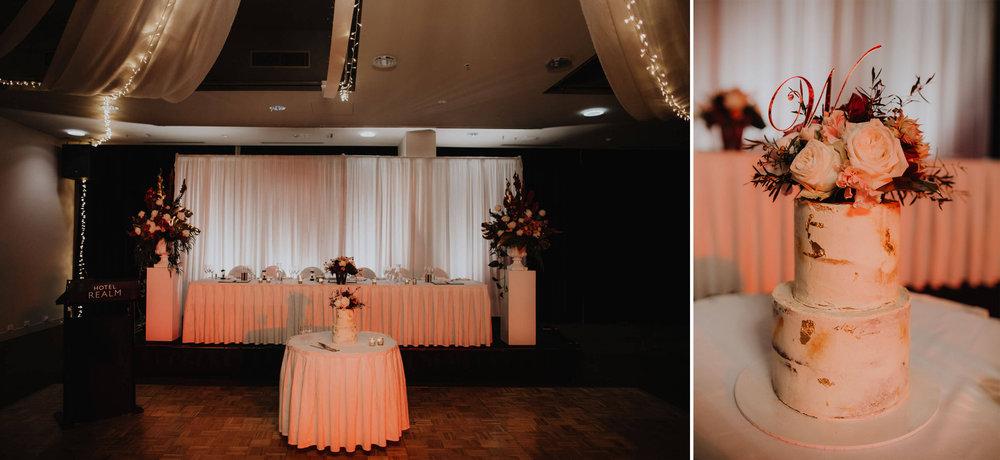 canberra-wedding-hotel-realm_104(7545)2.jpg
