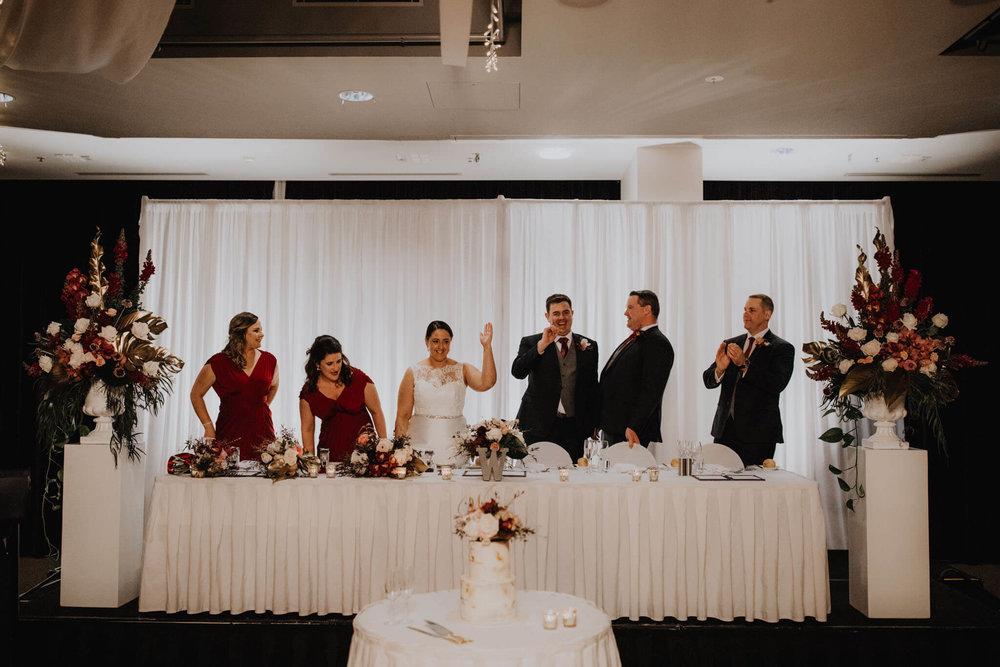 canberra-wedding-hotel-realm_115(7629).jpg