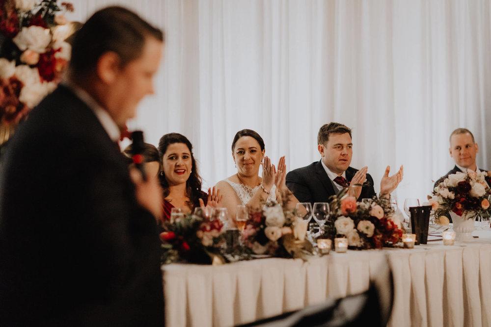 canberra-wedding-hotel-realm_120(7702).jpg