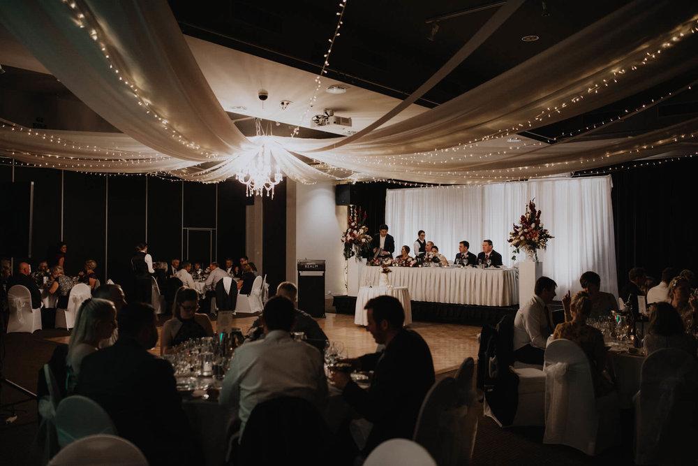 canberra-wedding-hotel-realm_122(7776).jpg