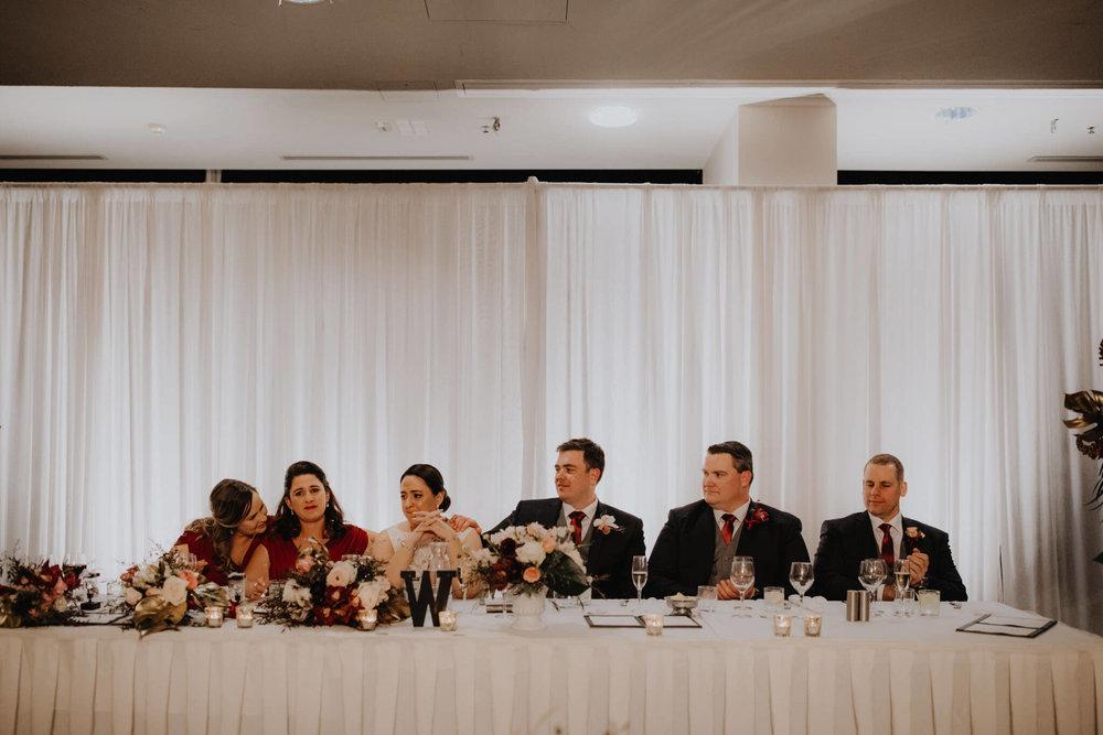 canberra-wedding-hotel-realm_124(7913).jpg