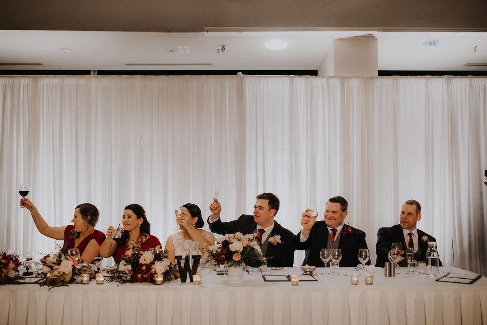 canberra-wedding-hotel-realm_128(7942).jpg