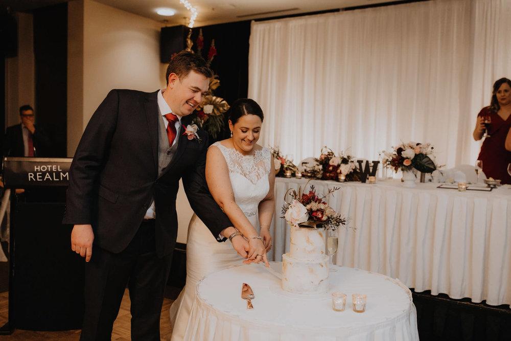 canberra-wedding-hotel-realm_131(7957).jpg
