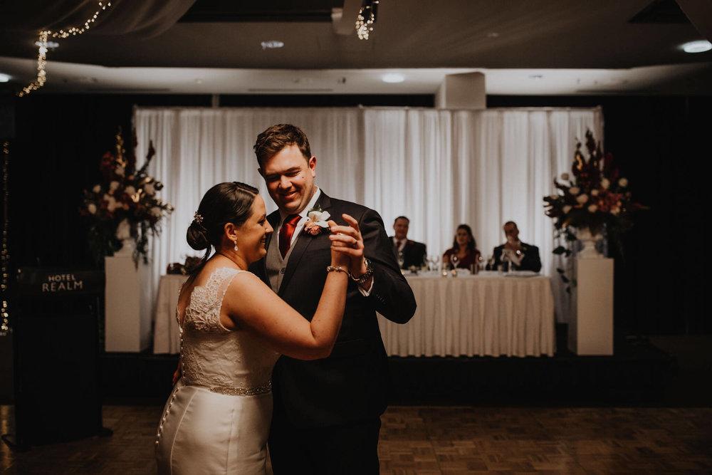 canberra-wedding-hotel-realm_132(7990).jpg