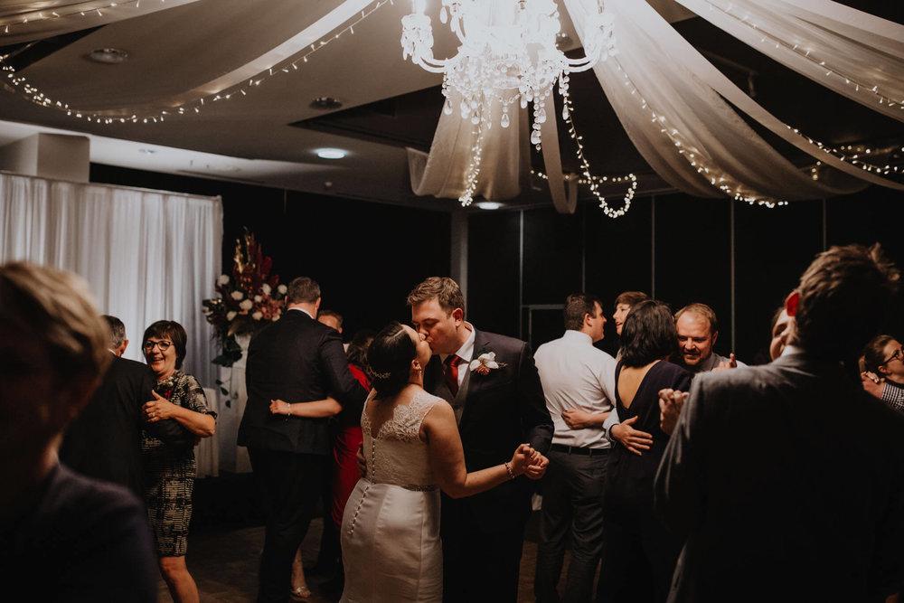 canberra-wedding-hotel-realm_133(8042).jpg