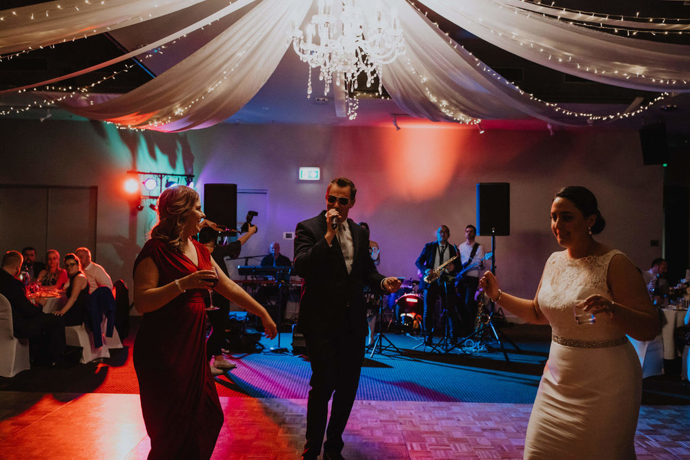canberra-wedding-hotel-realm_146(8205).jpg