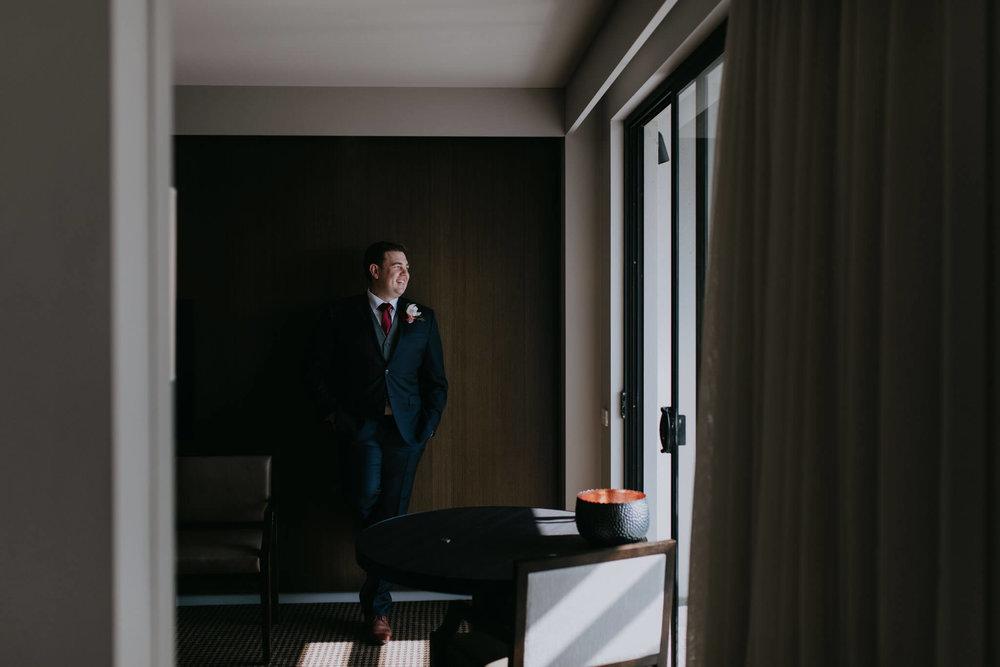 canberra-wedding-hotel-realm_034(5695).jpg