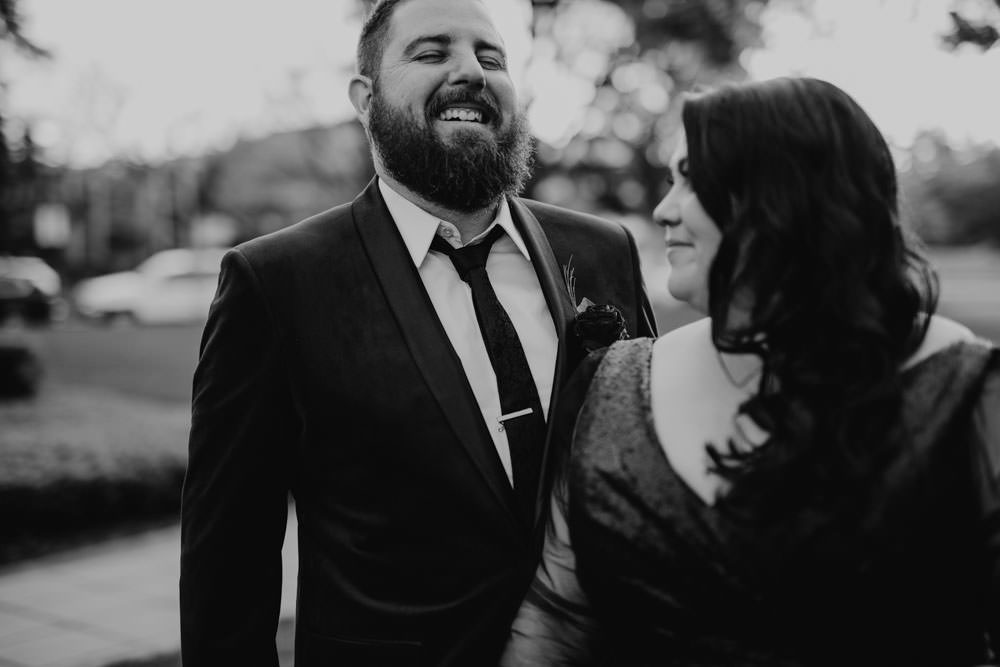 australia-canberra-wedding-photography-corinna-and-dylan_122(9439).jpg